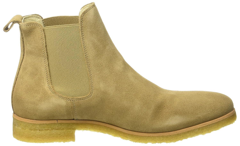 52bb220338f Shoe the Bear Gore S