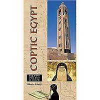 Egypt Pocket Guide: Coptic Egypt