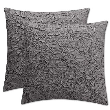 Heritage Breezes Pineapple 26  x 26  European Pillow Sham