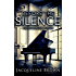 Before The Silence: A Light Series Short Story (The Light Short Stories Book 1)