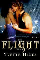 His Flight Plan: BBW Contemporary Romance Kindle Edition