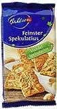 Bahlsen Feinster Mandel-Spekulatius, 2er Pack (2 x 200 g)