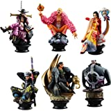 Chess Piece Collection R ONEPIECE Vol.3 (BOX) (japan import)
