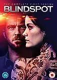 Blindspot - Season 1 [DVD] [2016]