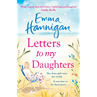 Letters to My Daughters: The heartwarming new novel from the #1 bestseller