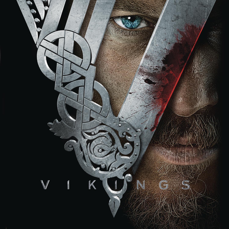 B.S.O. The Vikings: Varios: Amazon.es: Música