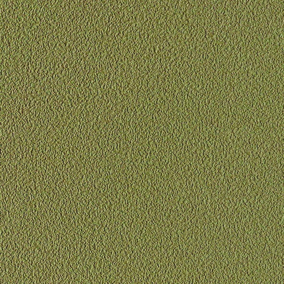 リリカラ 壁紙42m ナチュラル 石目調 グリーン LL-8283 B01MQFJ9BC 42m|グリーン3