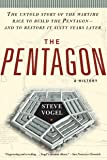 The Pentagon: A History