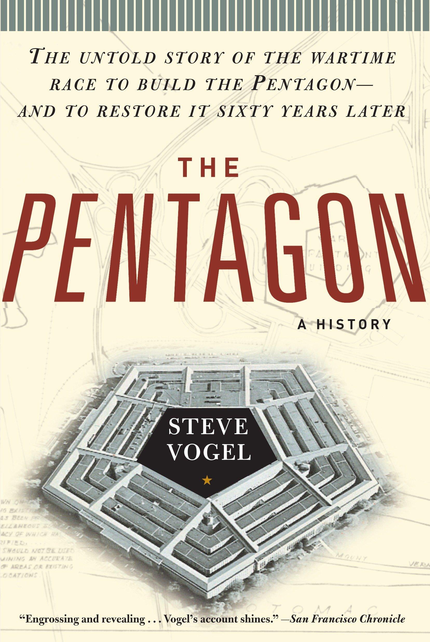 Resultado de imagen para PENTAGONO WASHINGTON VATICAN