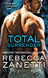 Total Surrender (Sin Brothers Book 4)