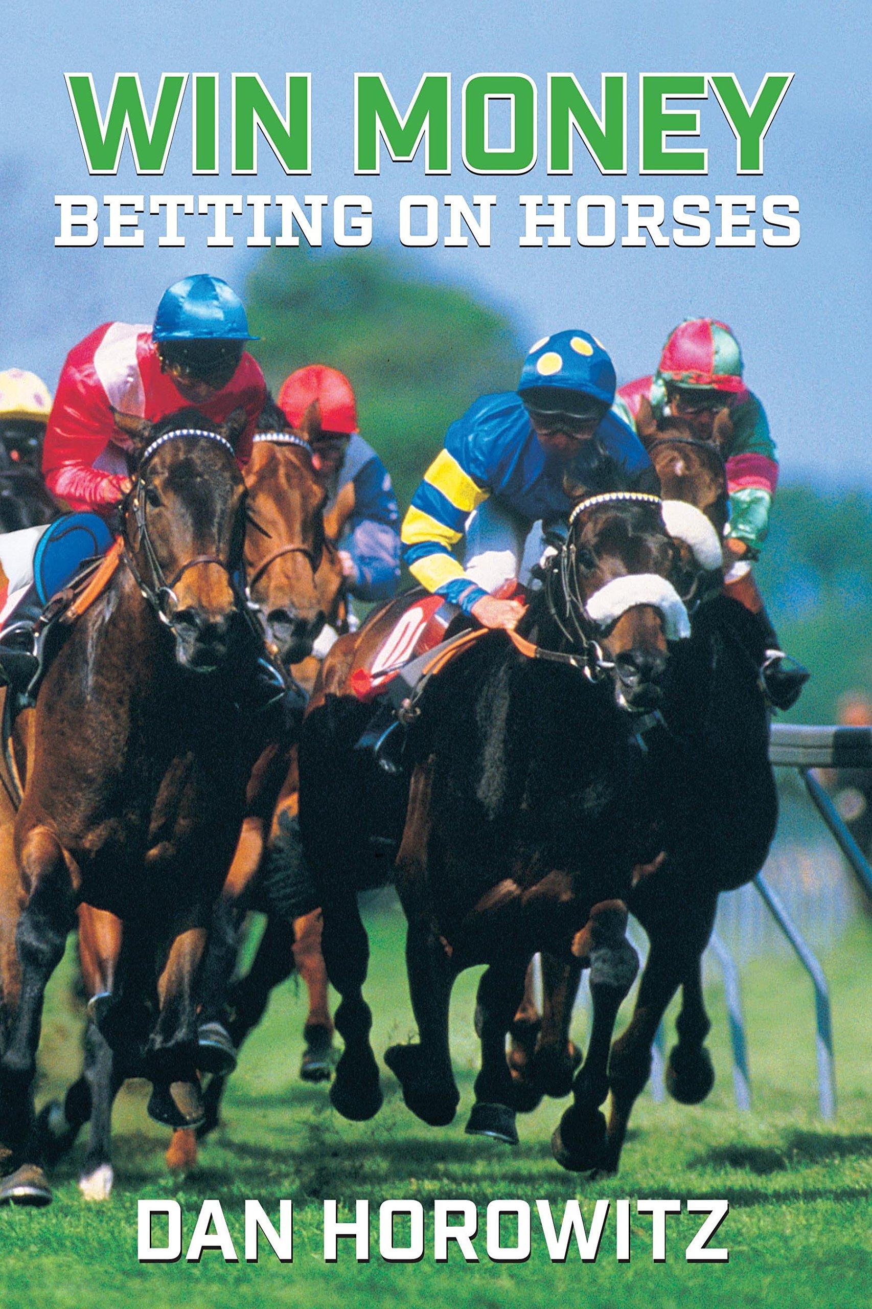 Make money horse betting ezskins betting trends