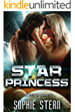 Star Princess (In the Darkness Book 1)