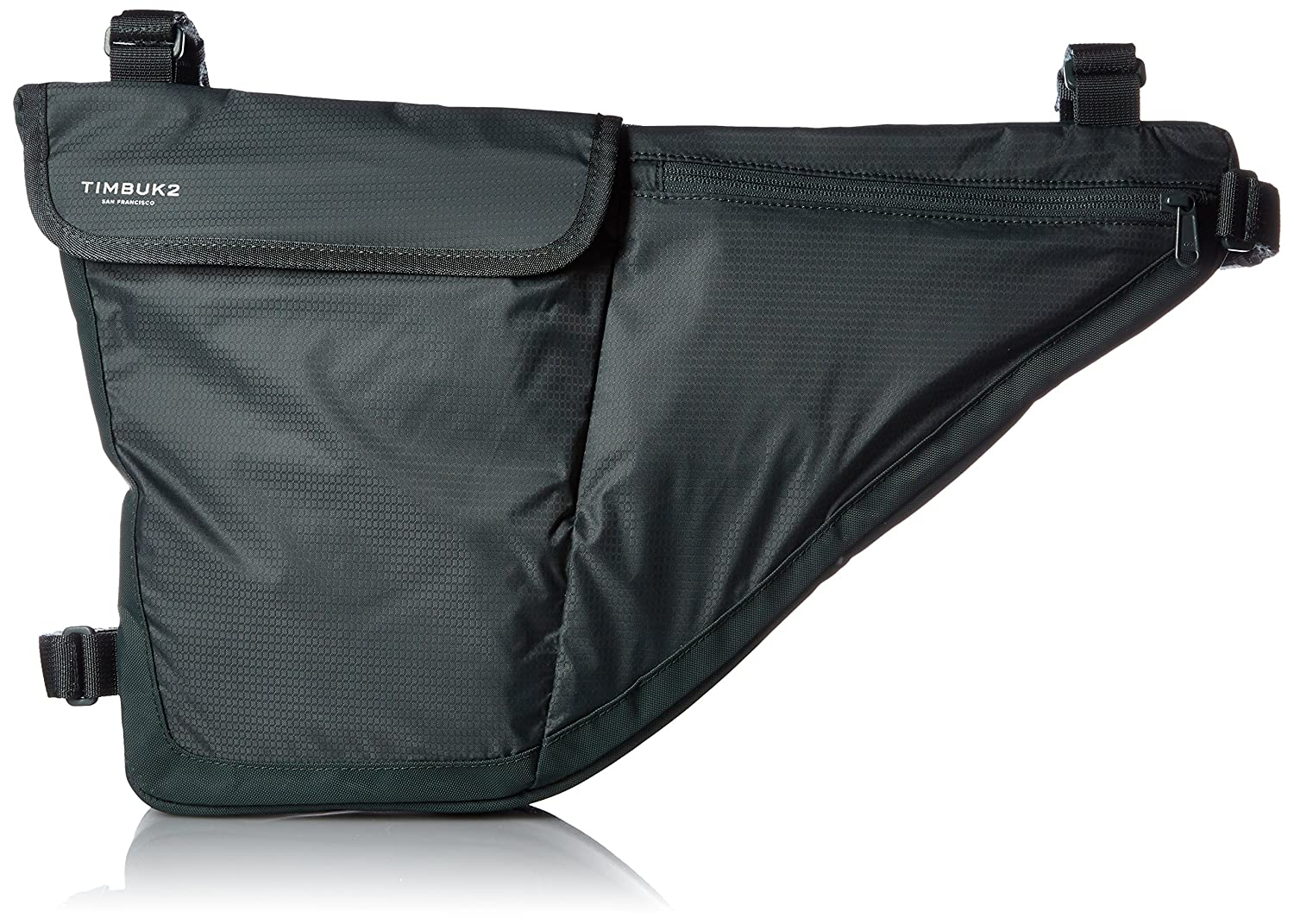Timbuk2 Core Frame Bag, Surplus