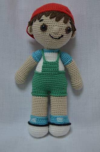 Amigurumi Two!: Crocheted Toys for Me and You and Baby Too: Rimoli ... | 500x331