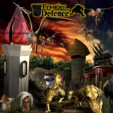 Frontier Tower Defence  – Ad-Free