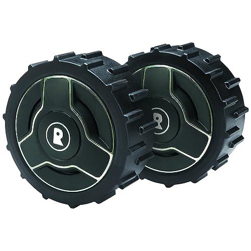 Robomow roues puissantes pour Modèles RC / MC