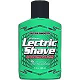Lectric Shave Pre-Shave Original 3 oz
