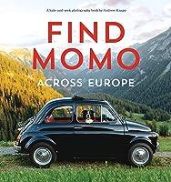 Find Momo Across Europe [Idioma