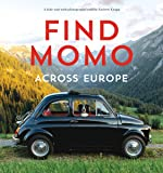 Find Momo Across Europe [Idioma Inglés]