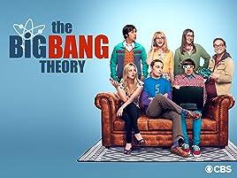 Amazon com: The Big Bang Theory: The Complete Twelfth Season