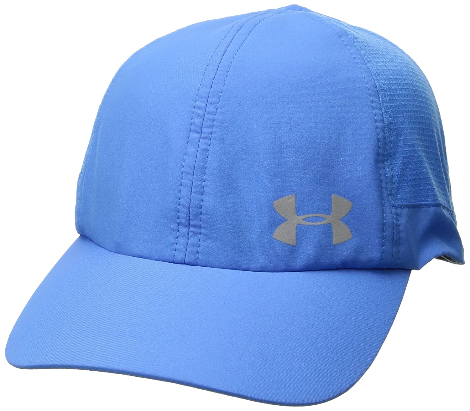 84ae1525b7600 Under Armour UA Fly by AV Gorra