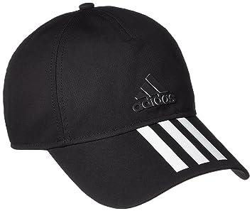 d29d6f6b7e7 adidas 6P 3S Clmlt Cap for Man