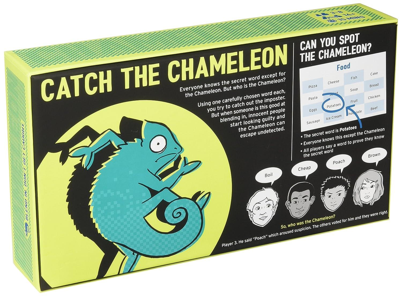 The Chameleon Board Game Big Potato SG/_B074MVW4NQ/_US
