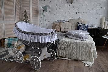 Stubenwagen babyausstattung gebraucht kaufen in nürnberg ebay