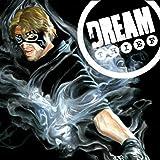 Dream Thief (Issues) (9 Book Series)