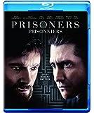 Prisoners (Bilingual) [Blu-ray]