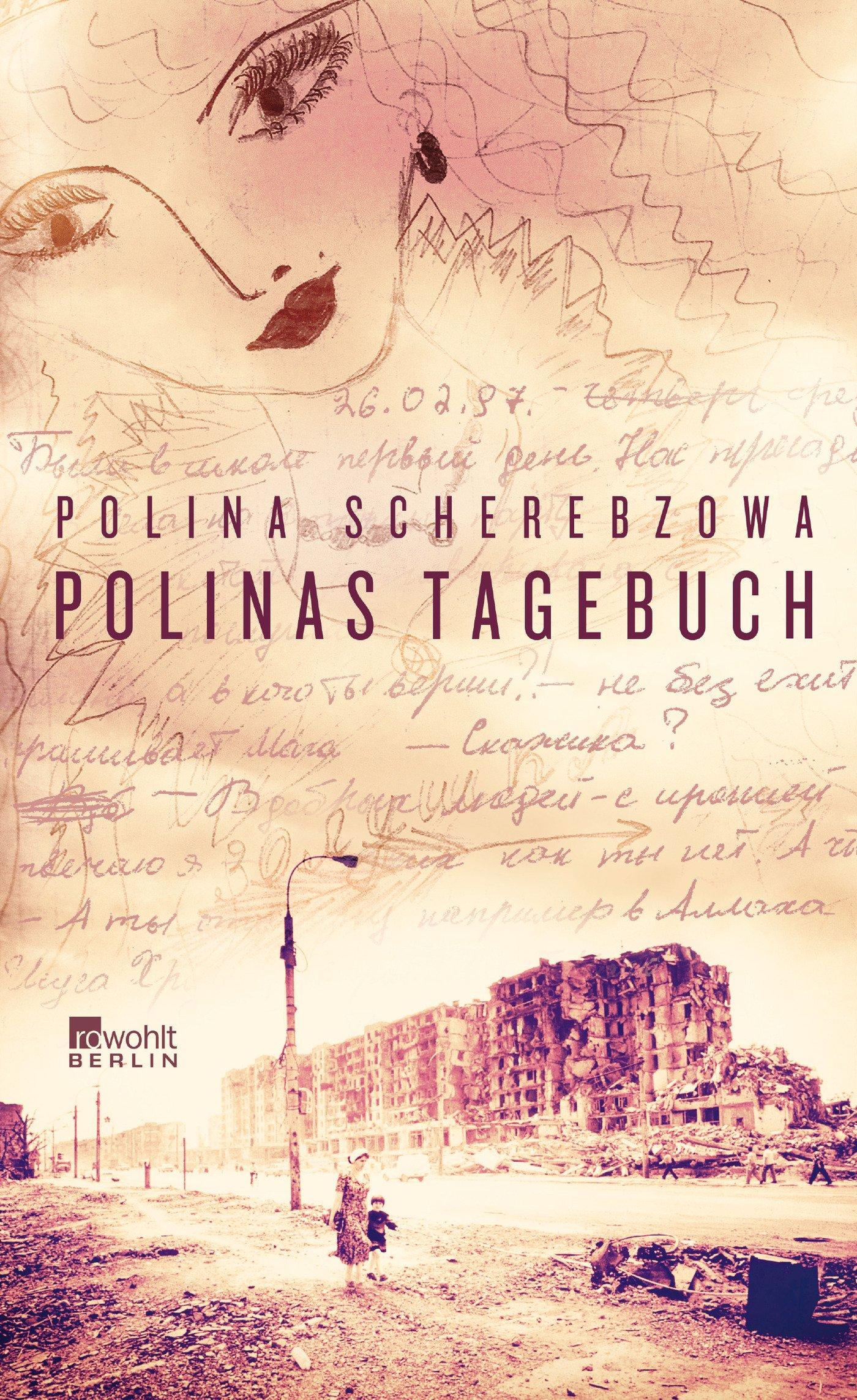 Polinas Tagebuch