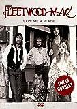 Fleetwood Mac -Save Me A Place / Live 1982 [DVD] [2013]