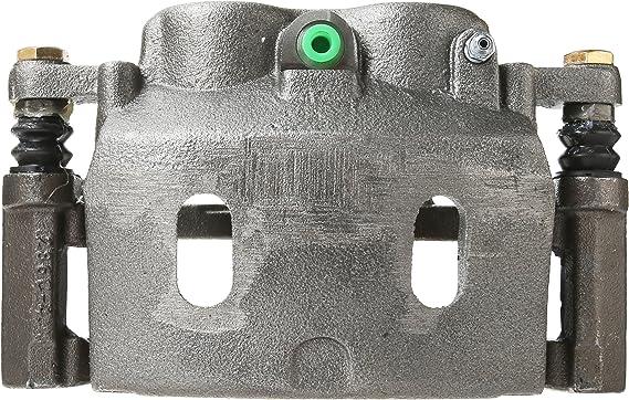 Unloaded Cardone 18-B4919 Remanufactured Domestic Friction Ready Brake Caliper