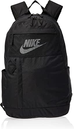 Nike Mens Elemental Backpack - 2.0 Lbr Backpack