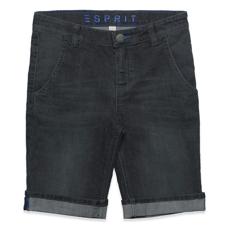 ESPRIT Boys Denim Shorts