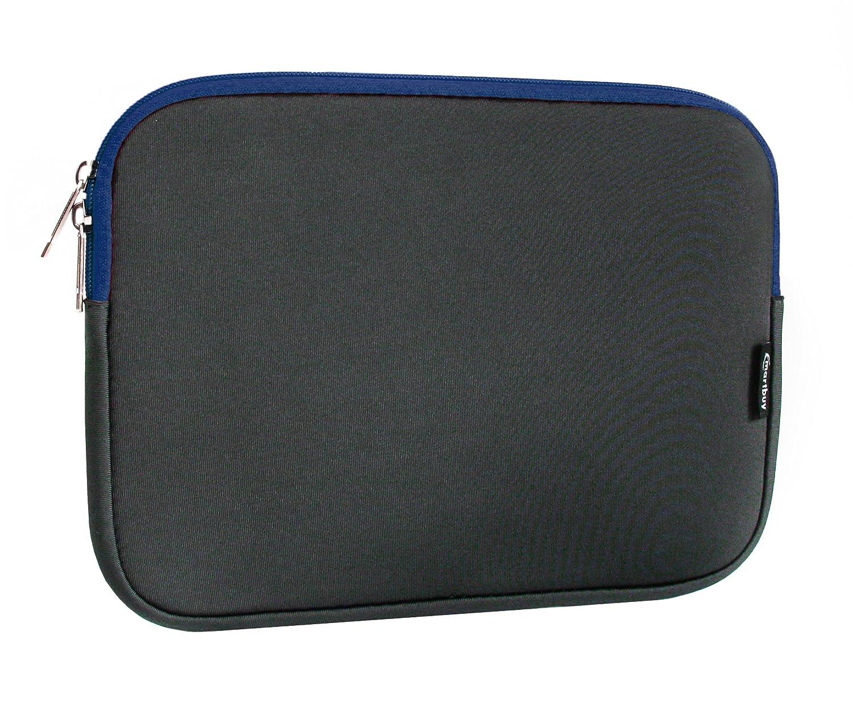 Neopren Schutzhülle Abdeckung Fits Jp.ik Turn T201 11.6 Zoll Laptop Koffer, Taschen & Accessoires Büro & Schreibwaren