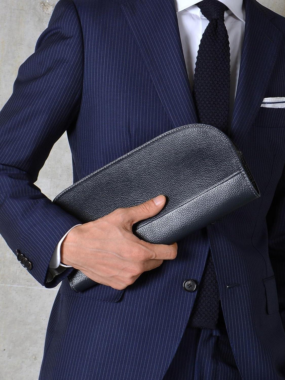 男性ゲスト向け】結婚式のカバンセレクトとおすすめブランド