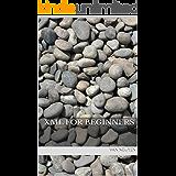 XML for Beginners (English Edition)