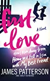 First Love: (Illustrated edition)