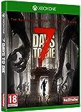 7 Days to Die (Xbox One) [UK IMPORT]