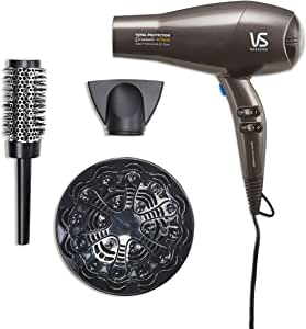 VS Sassoon Total Protection Professional AC Dryer