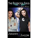 Jeremy & Jacob: Book 3 (The Protectors)