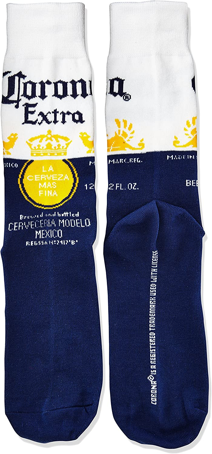 Socksmith Womens Corona
