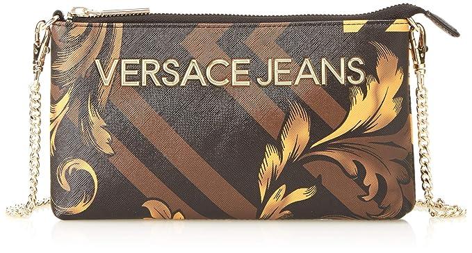 9b964237d1d Versace Jeans - Portafogli donna