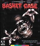 Basket Case (Limited Edition) [Blu-ray]
