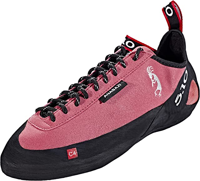 Anasazi Lace Climbing Shoe