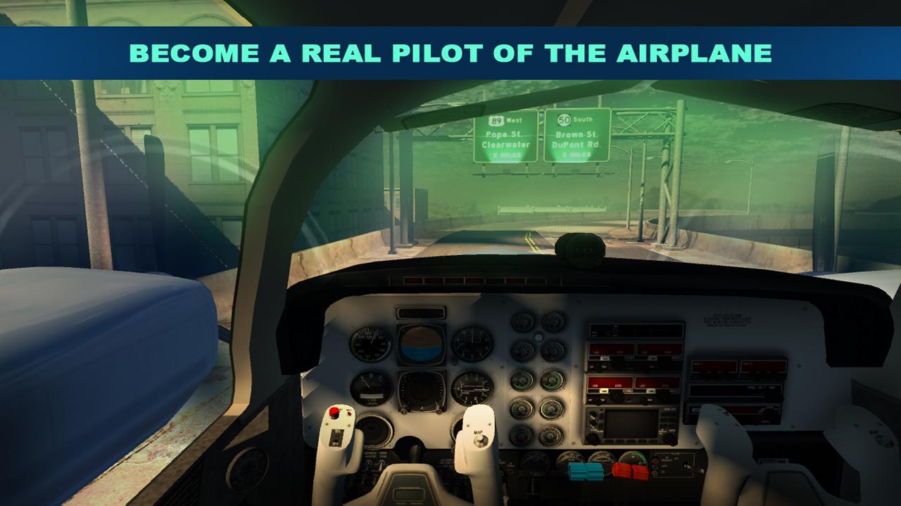 Tank Driver Simulator - Free online games at