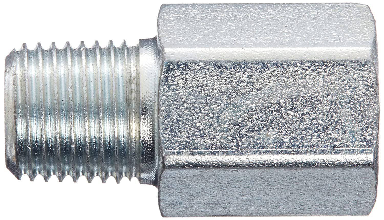 1//4-Inch Blackhawk By Proto GW-509M 6 Point 9mm Drive Deep Socket