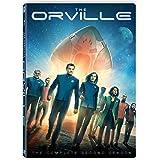 Orville: Season 2