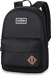 Dakine 365 Pack Backpack 21l